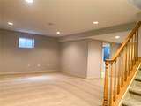 7833 Magnolia Way - Photo 28