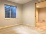 7833 Magnolia Way - Photo 29
