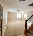 7833 Magnolia Way - Photo 4