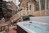 403 Ridge Street - Photo 30