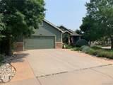 1402 Nunn Creek Court - Photo 1