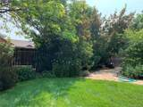 1402 Nunn Creek Court - Photo 17