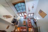 120 7th Avenue - Photo 15