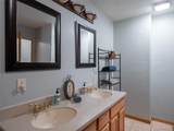 29940 Rock Point Trail - Photo 17