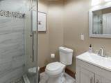 29940 Rock Point Trail - Photo 27