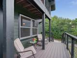 29940 Rock Point Trail - Photo 4