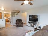 29940 Rock Point Trail - Photo 9