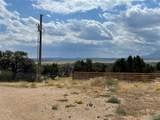 = Antelope Place - Photo 3
