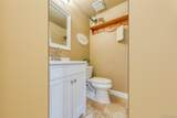 2098 Hoyt Way - Photo 11