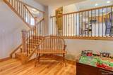 2098 Hoyt Way - Photo 12