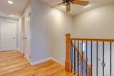 2098 Hoyt Way - Photo 20