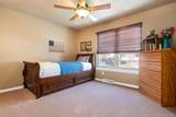 2098 Hoyt Way - Photo 24