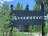1605 Woodbridge Court - Photo 27