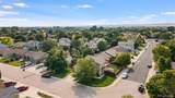 4589 Creekwood Drive - Photo 30