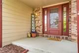 4589 Creekwood Drive - Photo 5