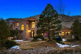 6317 Willow Springs Drive - Photo 8