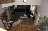 335 Octillo Street - Photo 6