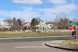 4217 Greenfinch Drive - Photo 36