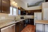 5404 Versailles Street - Photo 12