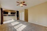 5404 Versailles Street - Photo 16