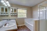 5404 Versailles Street - Photo 24