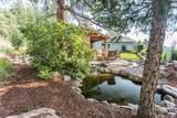 9493 Fox Valley Drive - Photo 3