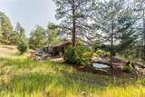 9493 Fox Valley Drive - Photo 39