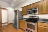 161 Lindenwood Avenue - Photo 14