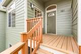 161 Lindenwood Avenue - Photo 3
