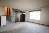 16438 18th Place - Photo 2