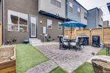 5493 Valentia Street - Photo 23