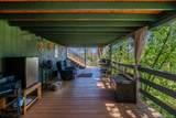 167 Evergreen Drive - Photo 3