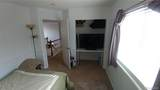 21396 40th Place - Photo 17