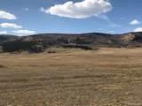 2608 Meadow Drive - Photo 13