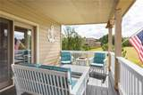 1650 Outrider Way - Photo 22