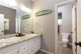 1650 Outrider Way - Photo 32