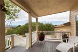 1650 Outrider Way - Photo 4