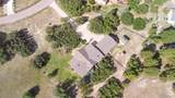 1650 Outrider Way - Photo 40