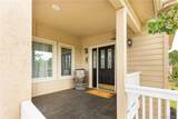 1650 Outrider Way - Photo 6