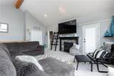 1650 Outrider Way - Photo 8