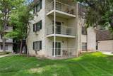 5995 Iliff Avenue - Photo 1