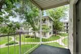 5995 Iliff Avenue - Photo 17