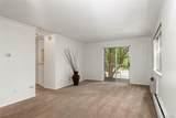 5995 Iliff Avenue - Photo 4