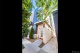 3016 Zuni Street - Photo 34