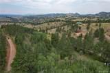 1133 Mount Champion Drive - Photo 10
