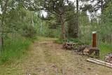 1133 Mount Champion Drive - Photo 14