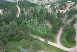 1133 Mount Champion Drive - Photo 5
