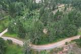 1133 Mount Champion Drive - Photo 7