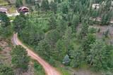 1133 Mount Champion Drive - Photo 8