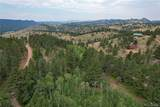 1133 Mount Champion Drive - Photo 9